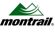 MontTrail