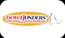 downunders